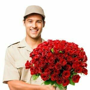 fiori a domicilio idea regalo festa della donna