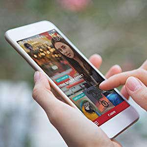 app canon photo companion