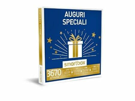 idea regalo smartbox