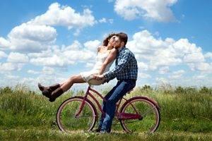 idee regalo fidanzato