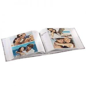 fotolibro personalizzato idea regalo originale