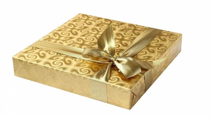 idea regalo cofanetti smartbox