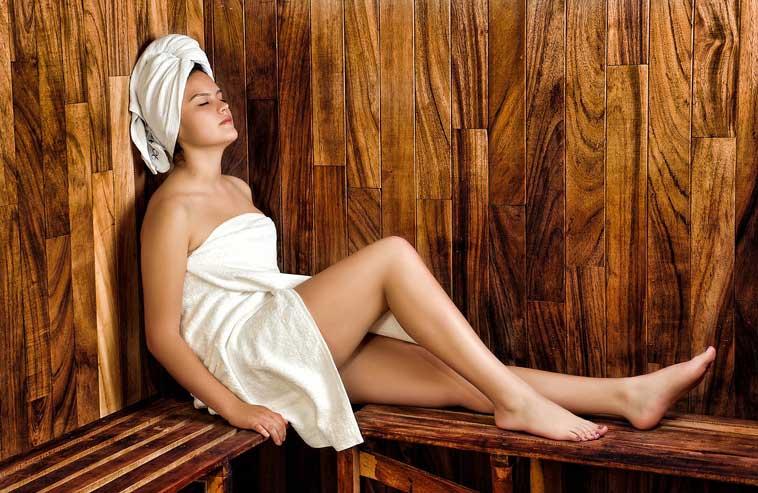 idee regalo per la donna che ama il relax