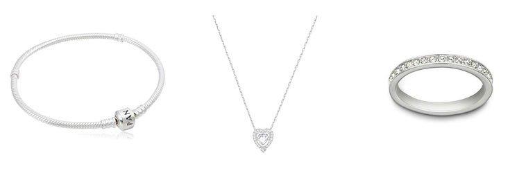 idee regalo per la donna che ama i gioielli, idee regelo per donne