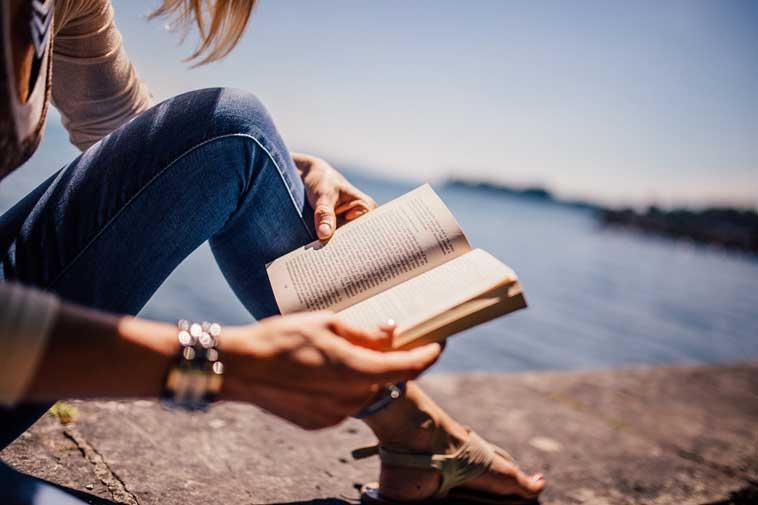 idee regalo per la donna che ama leggere