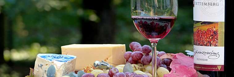 idee regalo per uomo amante del buon vino