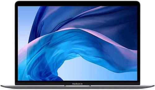 apple mabook air 13 idea regalo