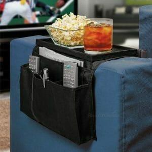 Idea regalo casa divano relax