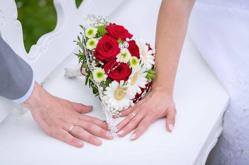 idee regalo anniversario matrimonio