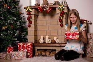 idee regalo natale 2018 per bambini