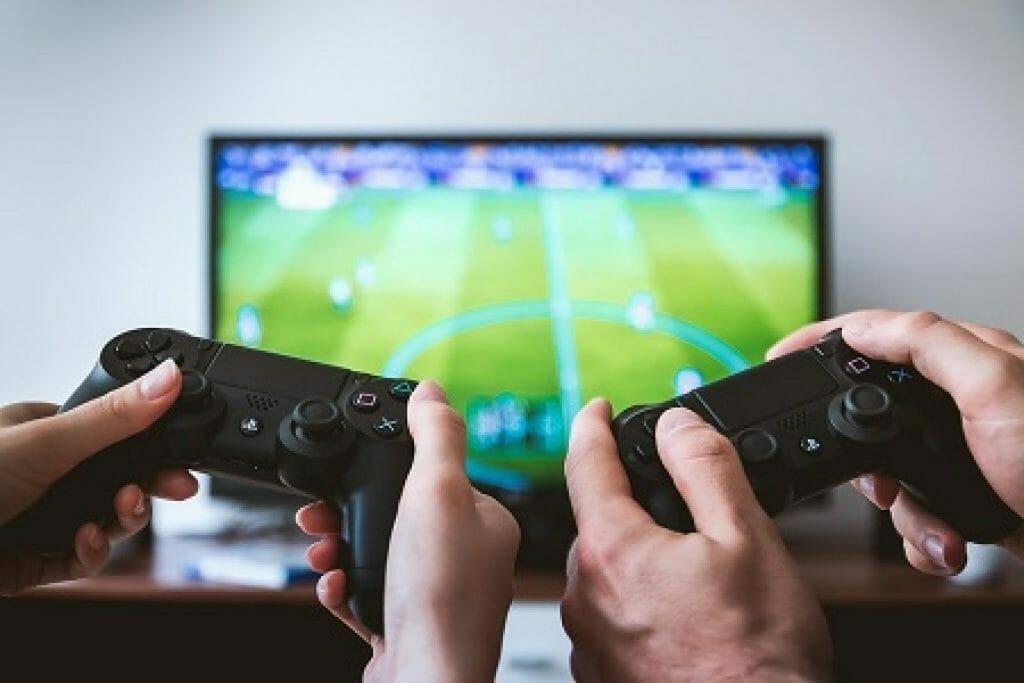 idee regalo per amanti video giochi