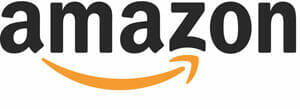 GRATIS AMAZON MUSIC