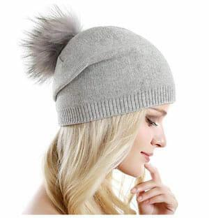 idea regalo per ragazza che soffre il freddo