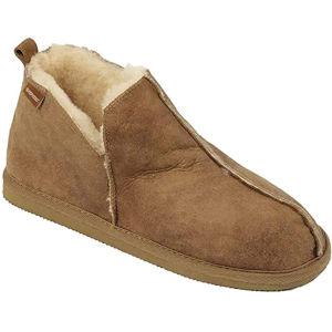 idea regalo per amica freddolosa pantofole imbottite