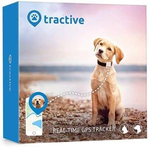 localizzatore per cani gps idea regalo