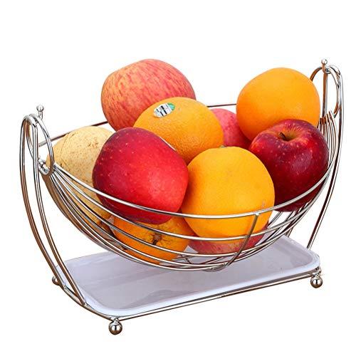 amaca da frutta oscillante
