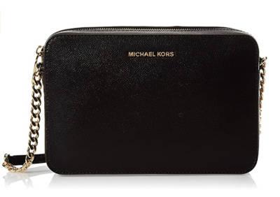 borsa tracolla Michael Kors regalo per amante