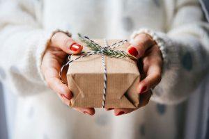idee regalo per amica