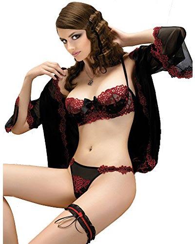 intimo sexy idea regalo amante donna