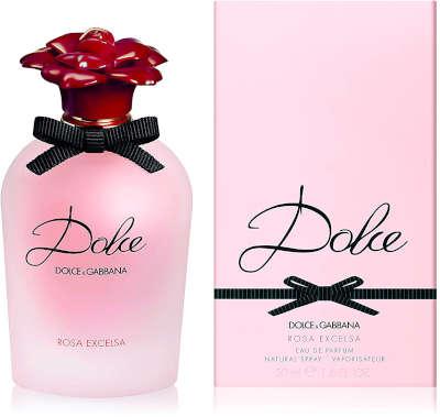 profumo donna dolce e gabbana, sexy fragranza