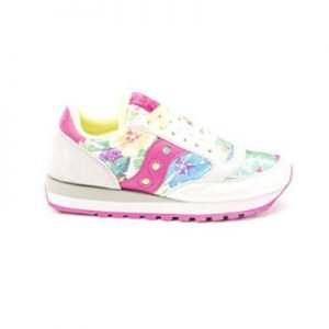 idea regalo festa della mamma scarpe alla moda sacconi