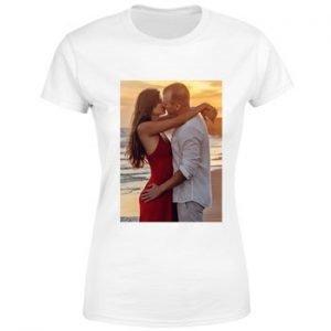 t shirt donna personalizzata