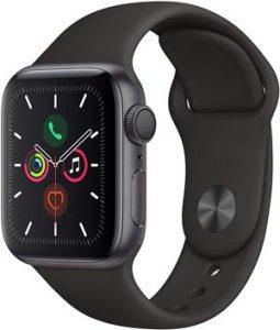 apple watch 4 serie