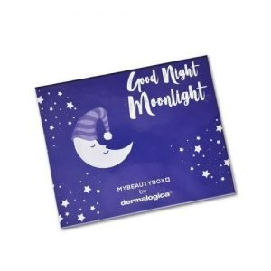 good night moonlight my beauty box
