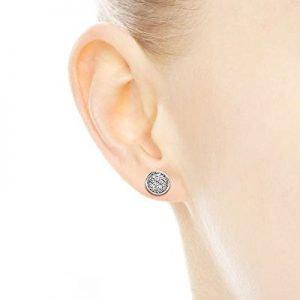 orecchini da donna idea regalo festa della mamma