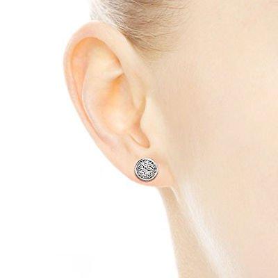 orecchini da donna idea regalo pensionamento capo