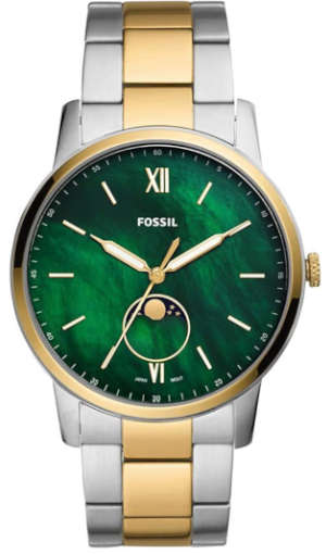 orologio da uomo in oro idea regalo pensione