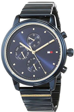 orologio uomo idea regalo pensione