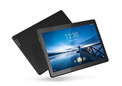 tablet idea regalo pensionamento capo
