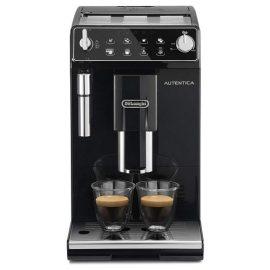 De'Longhi ETAM29.510.B Macchina del caffè