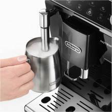 caffettiera de longhi autentica cappuccino