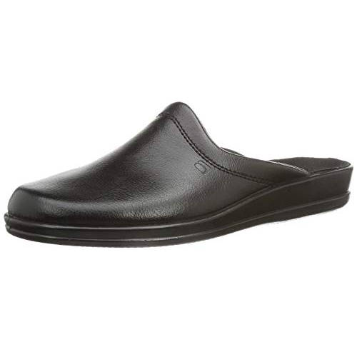 pantofole lusso idee regalo uomo 70 anni