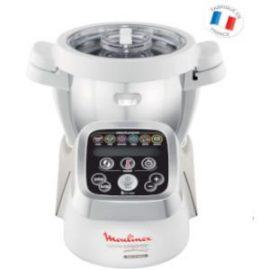 robot da cucina hf802aa1