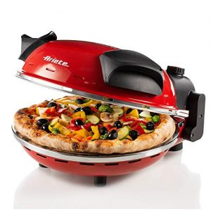 forno per pizza idea regalo