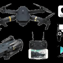drone 720 idea regalo