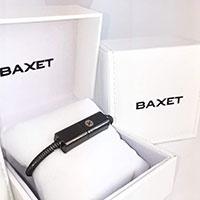 bracciale per ricarica smartphone idea regalo sotto i 30 euro