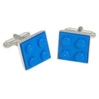 gemelli blu let go lego costruzioni