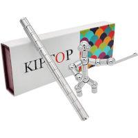 idea regalo a meno di 30€ penna magnetica a sfera