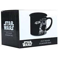 idea regalo guerre stellari tazza star wars