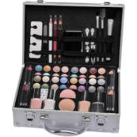 valigetta con trucchi makeup idea regalo sotto i 20 euro
