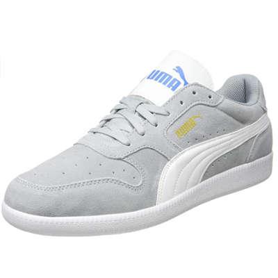 scarpe da ginnastica puma idea regalo per il papà