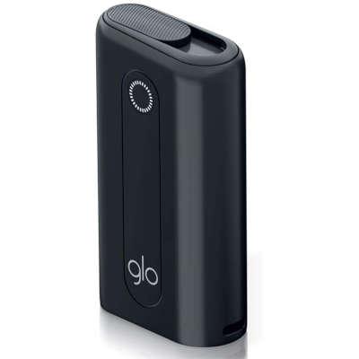 migliori 10 idee regalo per il papà, una sigaretta elettronica