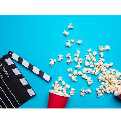 idee regalo suocero cinema e teatro