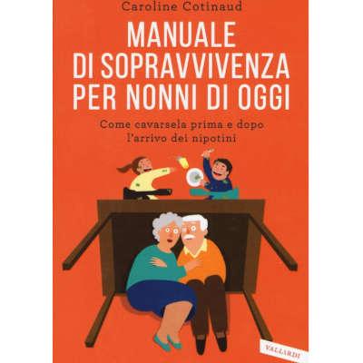 idee regalo suocera regalimania un bel libro per i nonni