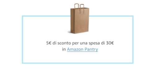 amazon prime day offerte per I regali di natale