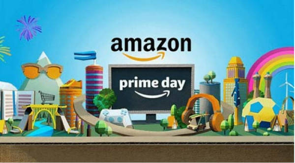 idee regalo amazon prima day 2020